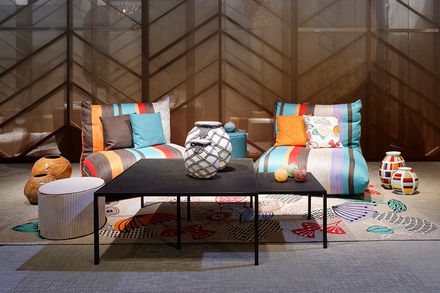 3 Things You Should Know About Maison et Objet 2020 (See Here!) maison et objet 3 Things You Should Know About Maison et Objet 2020 (See Here!) 3 Things You Should Know About Maison et Objet 2020 See Here 16