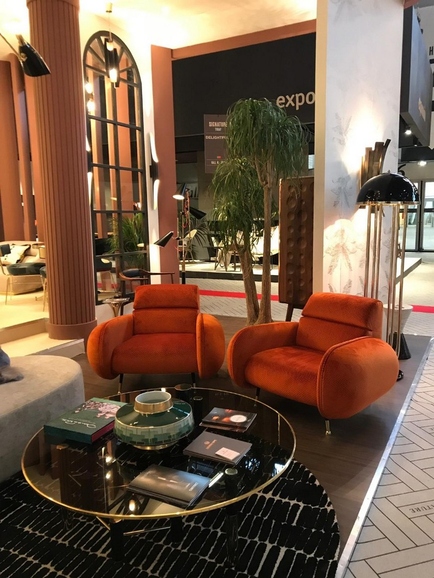3 Things You Should Know About Maison et Objet 2020 (See Here!) maison et objet 3 Things You Should Know About Maison et Objet 2020 (See Here!) 3 Things You Should Know About Maison et Objet 2020 See Here 17