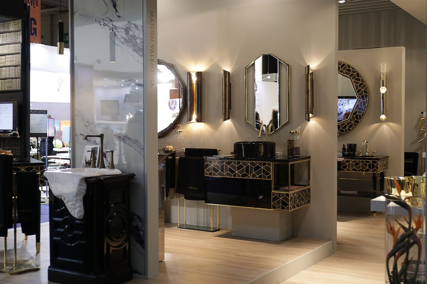 3 Things You Should Know About Maison et Objet 2020 (See Here!) maison et objet 3 Things You Should Know About Maison et Objet 2020 (See Here!) 3 Things You Should Know About Maison et Objet 2020 See Here 9