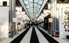 3 Things You Should Know About Maison et Objet 2020 (See Here!)