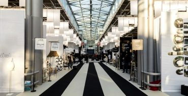 3 Things You Should Know About Maison et Objet 2020 (See Here!) maison et objet 3 Things You Should Know About Maison et Objet 2020 (See Here!) 3 Things You Should Know About Maison et Objet 2020 See Here capa 370x190