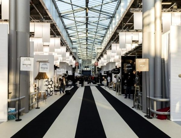3 Things You Should Know About Maison et Objet 2020 (See Here!) maison et objet 3 Things You Should Know About Maison et Objet 2020 (See Here!) 3 Things You Should Know About Maison et Objet 2020 See Here capa 600x460