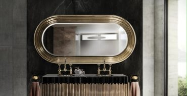 5 Gold-Accented Wall Mirrors To Enhance Your Luxury Bathroom Decor luxury bathroom 5 Gold-Accented Wall Mirrors To Enhance Your Luxury Bathroom Decor 5 Gold Accented Wall Mirrors To Enhance Your Luxury Bathroom Decor capa 370x190