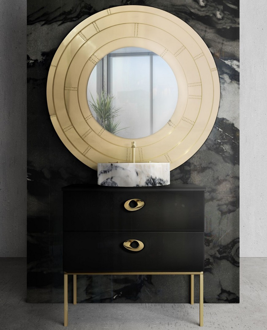 5 Jewelry Hardware Trends 2020 For Your Luxury Bathroom Design hardware trends 5 Jewelry Hardware Trends 2020 For Your Luxury Bathroom Design 5 Jewelry Hardware Trends 2020 For Your Luxury Bathroom Design 2