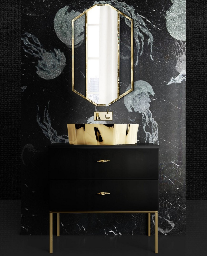 5 Jewelry Hardware Trends 2020 For Your Luxury Bathroom Design hardware trends 5 Jewelry Hardware Trends 2020 For Your Luxury Bathroom Design 5 Jewelry Hardware Trends 2020 For Your Luxury Bathroom Design 4