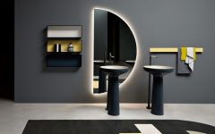 Antonio Lupi's Newest Mirror Design Is Perfect For A Modern Bathroom antonio lupi Antonio Lupi's Newest Mirror Design Is Perfect For A Modern Bathroom Antonio Lupis Newest Mirror Design Is Perfect For A Modern Bathroom capa 240x150