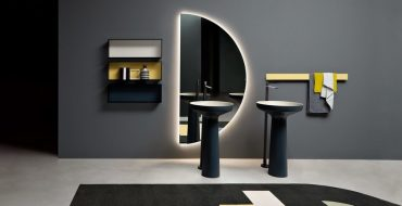 Antonio Lupi's Newest Mirror Design Is Perfect For A Modern Bathroom antonio lupi Antonio Lupi's Newest Mirror Design Is Perfect For A Modern Bathroom Antonio Lupis Newest Mirror Design Is Perfect For A Modern Bathroom capa 370x190