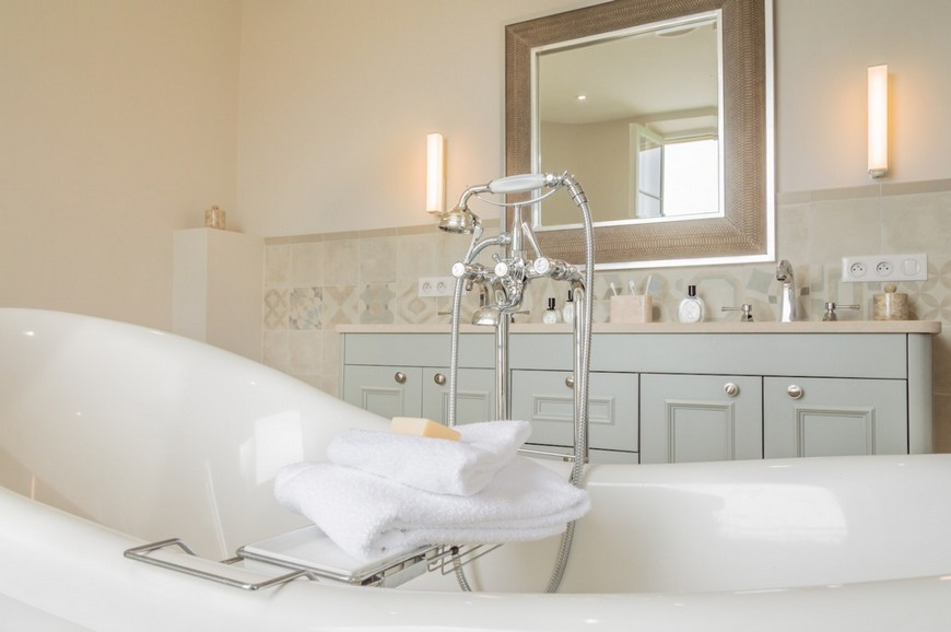 Be Inspired By Luxoria Interiors' Exquisite Classic Bathroom Project luxoria interiors Be Inspired By Luxoria Interiors' Exquisite Classic Bathroom Project Be Inspired By Luxoria Interiors Exquisite Classic Bathroom Project 5
