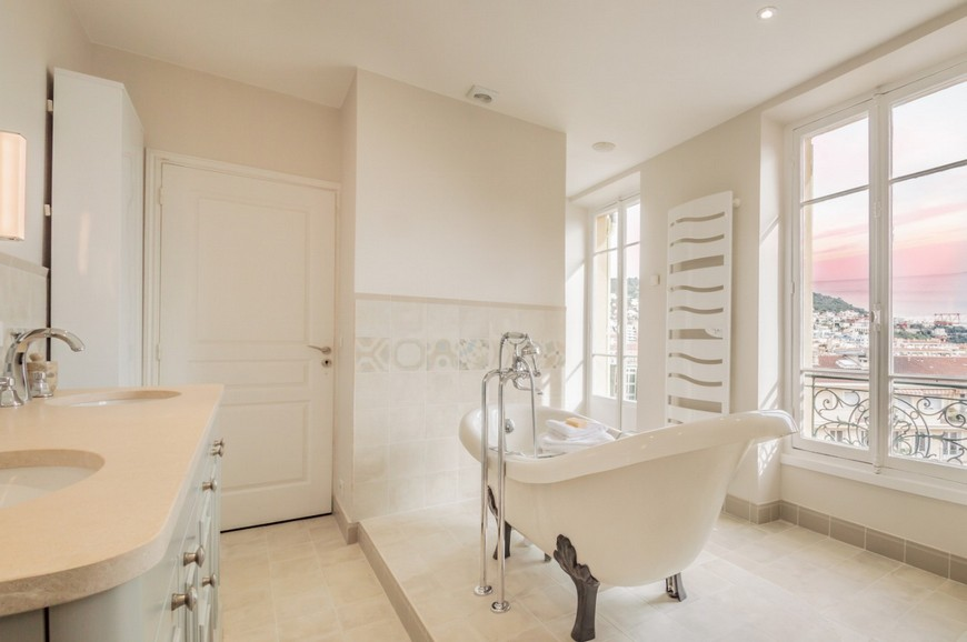 Be Inspired By Luxoria Interiors' Exquisite Classic Bathroom Project luxoria interiors Be Inspired By Luxoria Interiors' Exquisite Classic Bathroom Project Be Inspired By Luxoria Interiors Exquisite Classic Bathroom Project