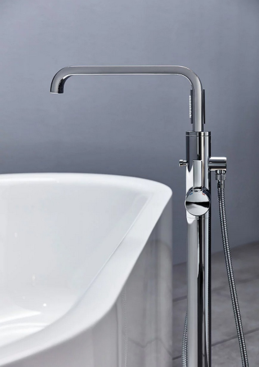 GROHE's Allure Pieces Are The Perfect Vanities To Your Bathroom Decor grohe GROHE's Allure Pieces Are The Perfect Vanities To Your Bathroom Decor GROHEs Allure Pieces Are The Perfect Vanities To Your Bathroom Decor 2