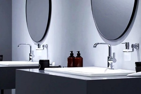 GROHE's Allure Pieces Are The Perfect Vanities To Your Bathroom Decor grohe GROHE's Allure Pieces Are The Perfect Vanities To Your Bathroom Decor GROHEs Allure Pieces Are The Perfect Vanities To Your Bathroom Decor capa 600x398