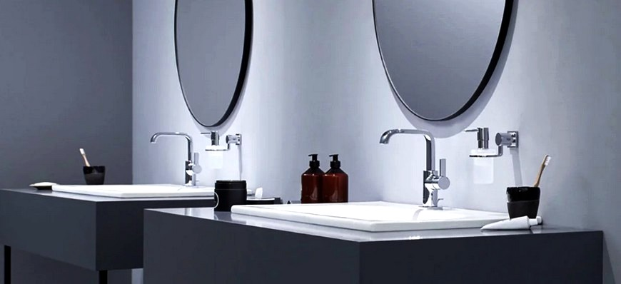 GROHE's Allure Pieces Are The Perfect Vanities To Your Bathroom Decor grohe GROHE's Allure Pieces Are The Perfect Vanities To Your Bathroom Decor GROHEs Allure Pieces Are The Perfect Vanities To Your Bathroom Decor capa