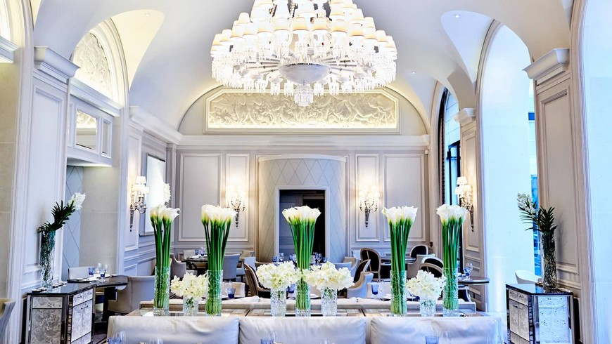 How To Get The Best Luxury Design Experience At Maison et Objet 2020? luxury design How To Get The Best Luxury Design Experience At Maison et Objet 2020? How To Get The Best Luxury Design Experience At Maison et Objet 2020 2