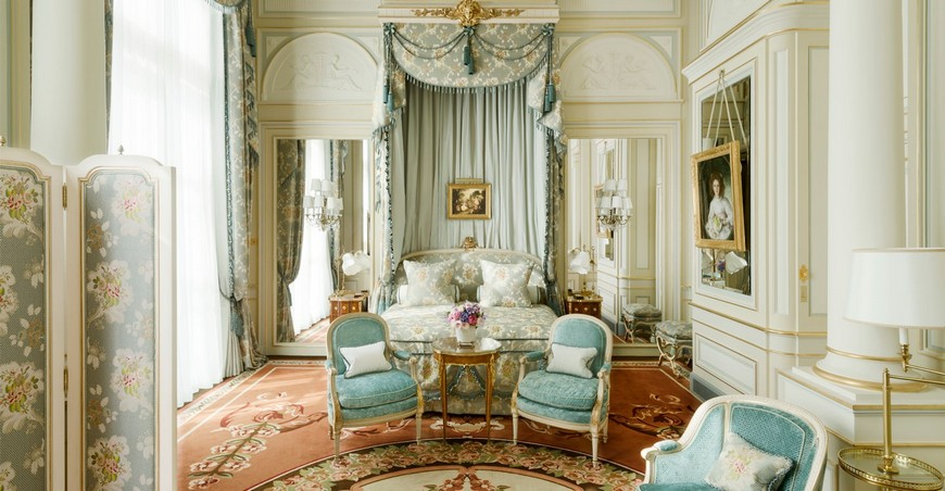 How To Get The Best Luxury Design Experience At Maison et Objet 2020?