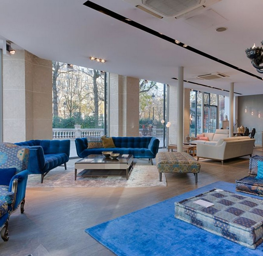 How To Get The Best Luxury Design Experience At Maison et Objet 2020? luxury design How To Get The Best Luxury Design Experience At Maison et Objet 2020? How To Get The Best Luxury Design Experience At Maison et Objet 2020 7