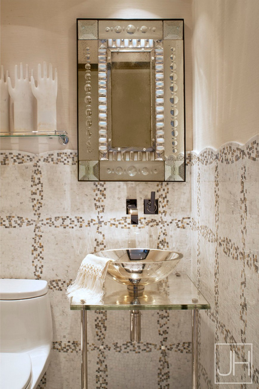 Jamie Herzlinger Creates The Most Stunning Luxury Bathrooms Interiors jamie herzlinger Jamie Herzlinger Creates The Most Stunning Luxury Bathrooms Interiors Jamie Herzlinger Creates The Most Stunning Luxury Bathrooms Interiors 4