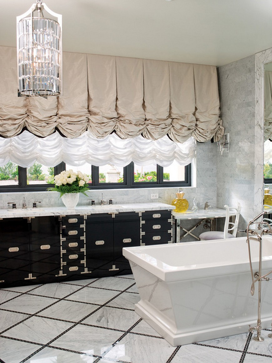 Jamie Herzlinger Creates The Most Stunning Luxury Bathrooms Interiors jamie herzlinger Jamie Herzlinger Creates The Most Stunning Luxury Bathrooms Interiors Jamie Herzlinger Creates The Most Stunning Luxury Bathrooms Interiors capa