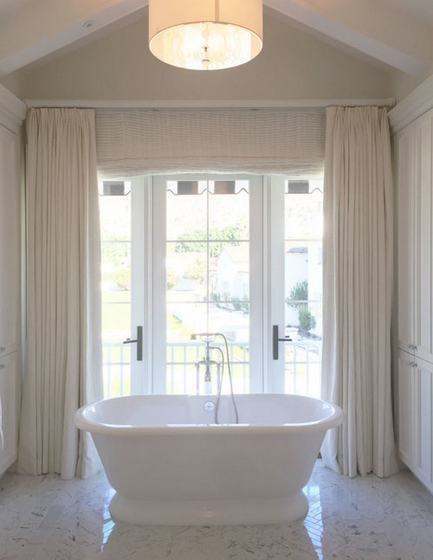 Jamie Herzlinger Creates The Most Stunning Luxury Bathrooms Interiors jamie herzlinger Jamie Herzlinger Creates The Most Stunning Luxury Bathrooms Interiors Jamie Herzlinger Creates The Most Stunning Luxury Bathrooms Interiors