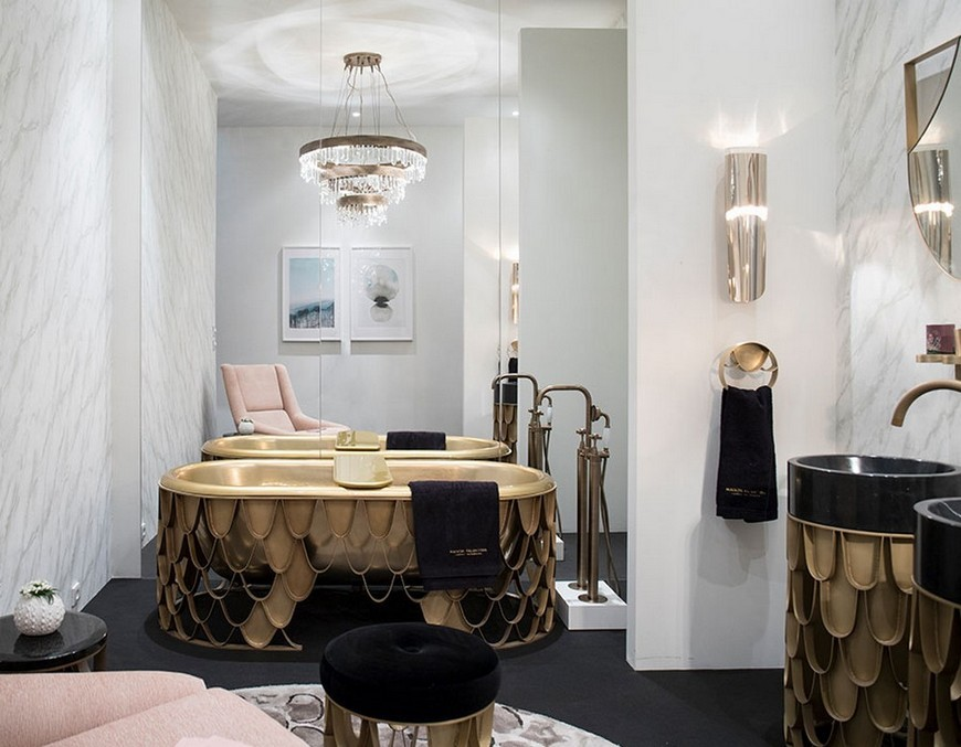 Maison et Objet 2020 -Top Luxury Design Brands That You Must See! luxury design Maison et Objet 2020 -Top Luxury Design Brands That You Must See! Maison et Objet 2020 Top Luxury Design Brands That You Must See 2
