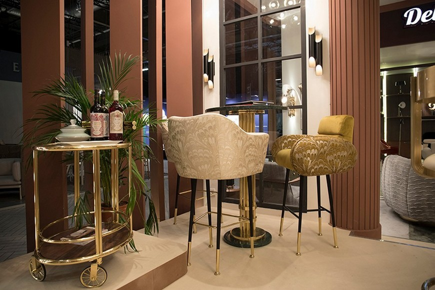 Maison et Objet 2020 -Top Luxury Design Brands That You Must See! luxury design Maison et Objet 2020 -Top Luxury Design Brands That You Must See! Maison et Objet 2020 Top Luxury Design Brands That You Must See 4