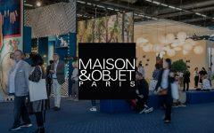 Maison et Objet 2020 -Top Luxury Design Brands That You Must See! luxury design Maison et Objet 2020 -Top Luxury Design Brands That You Must See! Maison et Objet 2020 Top Luxury Design Brands That You Must See capa 240x150