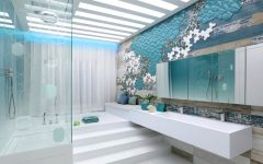 See Urbe Design Studio's Trendy Residential Project (and Bathrooms!) urbe design studio See Urbe Design Studio's Trendy Residential Project (and Bathrooms!) See Urbe Design Studios Trendy Residential Project and Bathrooms capa 240x150