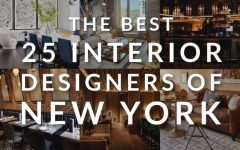 See Who Are The Best 25 Interior Designers Of 2019 From NYC In This Ebook! interior designers See Who Are The Best 25 Interior Designers Of 2019 From NYC In This Ebook! See Who Are The Best 25 Interior Designers Of 2019 Of NYC In This Ebook capa 240x150