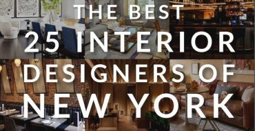 See Who Are The Best 25 Interior Designers Of 2019 From NYC In This Ebook! interior designers See Who Are The Best 25 Interior Designers Of 2019 From NYC In This Ebook! See Who Are The Best 25 Interior Designers Of 2019 Of NYC In This Ebook capa 370x190