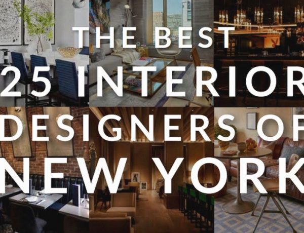 See Who Are The Best 25 Interior Designers Of 2019 From NYC In This Ebook! interior designers See Who Are The Best 25 Interior Designers Of 2019 From NYC In This Ebook! See Who Are The Best 25 Interior Designers Of 2019 Of NYC In This Ebook capa 600x460