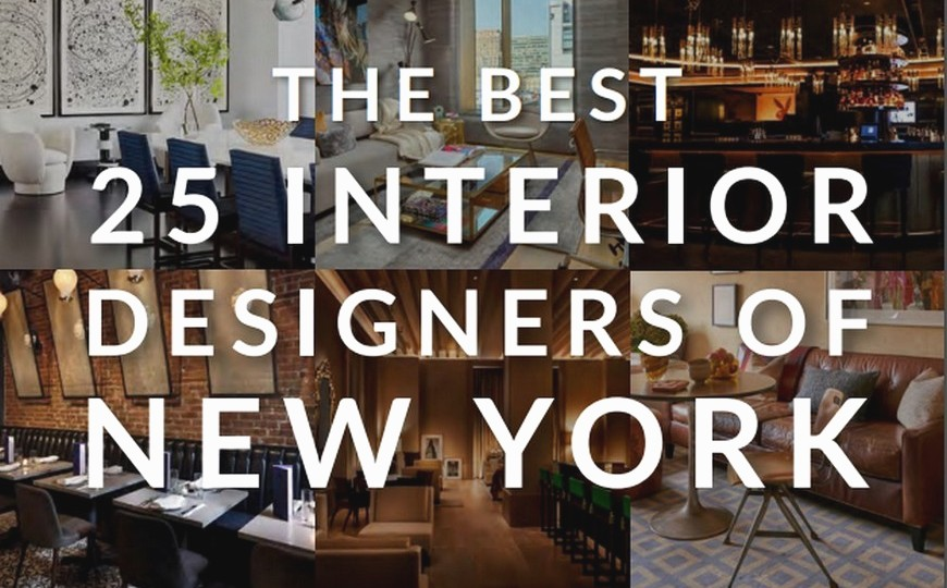 See Who Are The Best 25 Interior Designers Of 2019 From NYC In This Ebook! interior designers See Who Are The Best 25 Interior Designers Of 2019 From NYC In This Ebook! See Who Are The Best 25 Interior Designers Of 2019 Of NYC In This Ebook capa