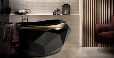 Top 2020 Bathroom Design Trends To Look Out For Your Next Project! 2020 bathroom design trend Top 2020 Bathroom Design Trends To Look Out For Your Next Project! Top 2020 Bathroom Design Trends To Look Out For Your Next Project 1 370x190