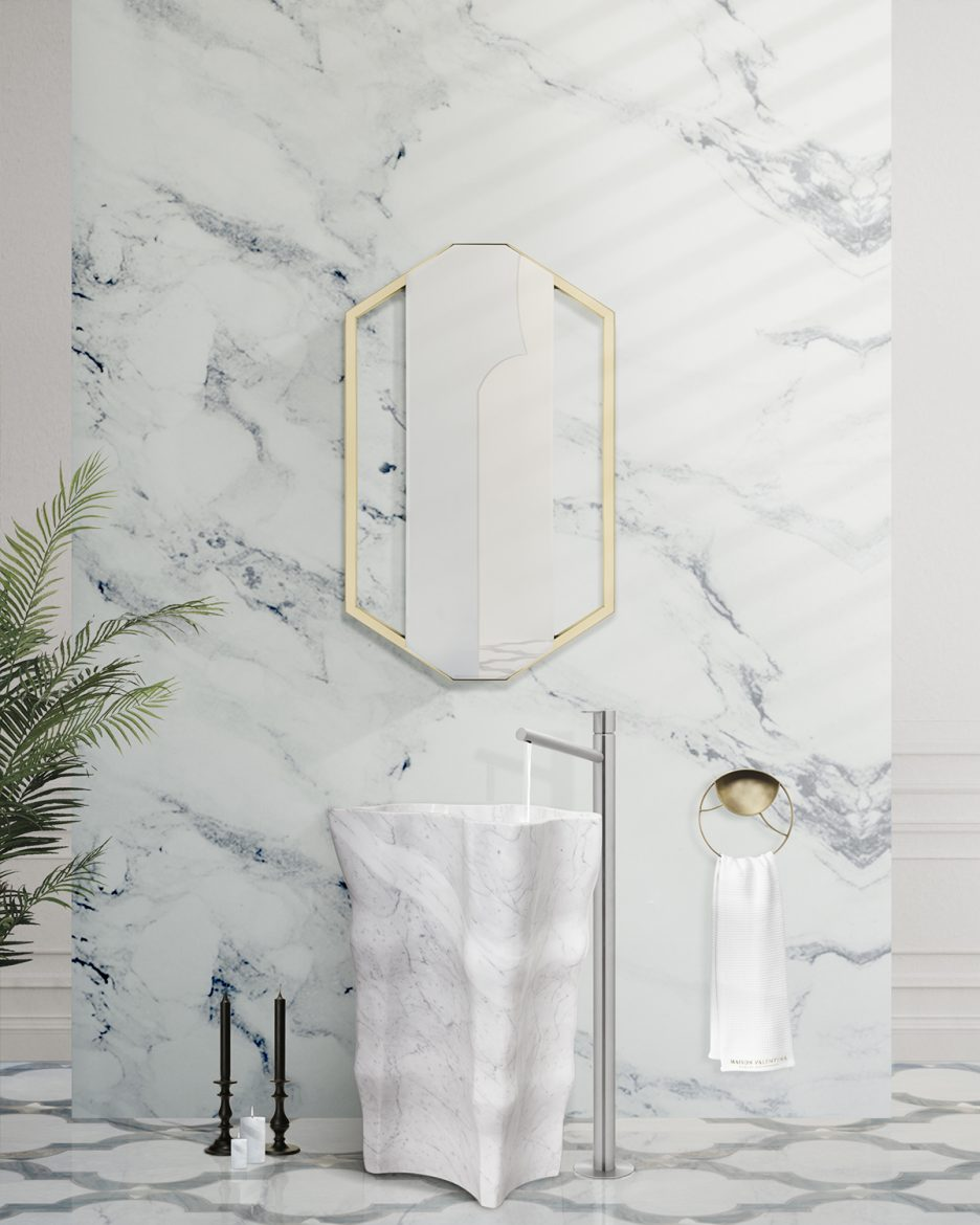 3-freestanding-washbasins-youre-going-to-fall-in-love-with freestanding washbasins 3 Freestanding Washbasins You're Going to Fall in Love With 3 freestanding washbasins youre going to fall in love with scaled