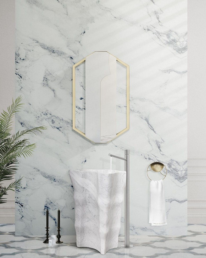 5 Luxury Bathroom Ideas That Are In The CovetED Magazine 2019 Selection luxury bathroom 5 Luxury Bathroom Ideas That Are In The CovetED Magazine 2019 Selection 5 Luxury Bathroom Ideas That Are In The CovetED Magazine 2019 Selection 5
