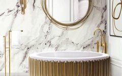 5 Luxury Bathroom Ideas That Are In The CovetED Magazine 2019 Selection luxury bathroom 5 Luxury Bathroom Ideas That Are In The CovetED Magazine 2019 Selection 5 Luxury Bathroom Ideas That Are In The CovetED Magazine 2019 Selection capa 240x150