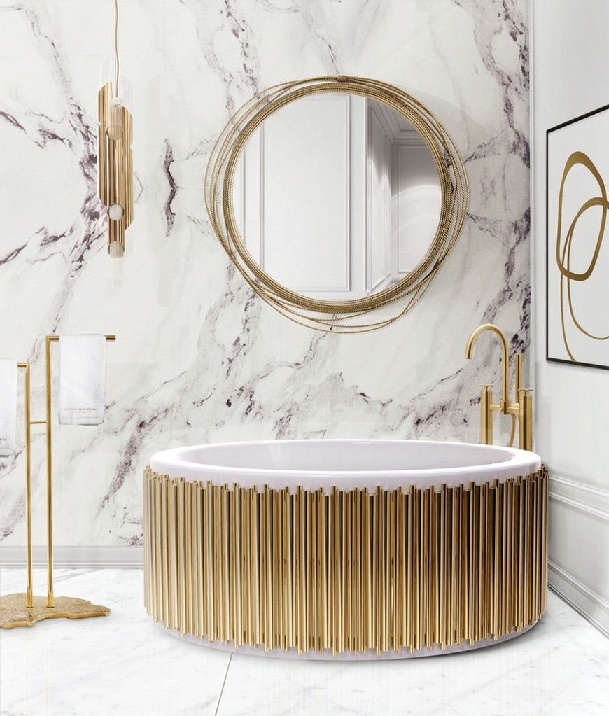 5 Luxury Bathroom Ideas That Are In The CovetED Magazine 2019 Selection luxury bathroom 5 Luxury Bathroom Ideas That Are In The CovetED Magazine 2019 Selection 5 Luxury Bathroom Ideas That Are In The CovetED Magazine 2019 Selection