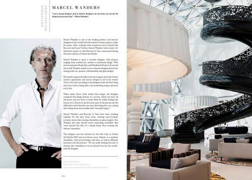 Download Ebook Top 100 Interior Designers To See The Best Inspirations interior designers Download Ebook Top 100 Interior Designers To See The Best Inspirations Download Ebook Top 100 Interior Designers To See The Best Inspirations 2