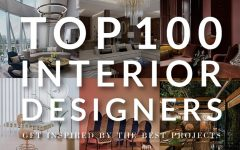 Download Ebook Top 100 Interior Designers To See The Best Inspirations