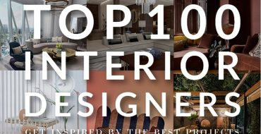 Download Ebook Top 100 Interior Designers To See The Best Inspirations interior designers Download Ebook Top 100 Interior Designers To See The Best Inspirations Download Ebook Top 100 Interior Designers To See The Best Inspirations capa 370x190