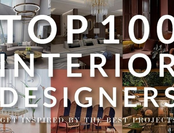 Download Ebook Top 100 Interior Designers To See The Best Inspirations interior designers Download Ebook Top 100 Interior Designers To See The Best Inspirations Download Ebook Top 100 Interior Designers To See The Best Inspirations capa 600x460