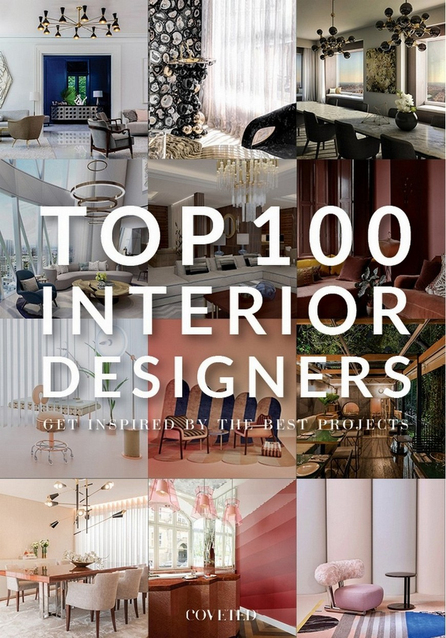 Download Ebook Top 100 Interior Designers To See The Best Inspirations interior designers Download Ebook Top 100 Interior Designers To See The Best Inspirations Download Ebook Top 100 Interior Designers To See The Best Inspirations