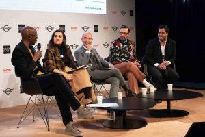 maison et objet Maison et Objet 2020: What to Look Forward to Maison Et Objet Talks Portugal Eldorado Archi Design And Craft 2 300x200