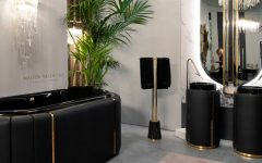 maison et objet Maison et Objet & IMM Cologne: The Highlights of January Promo Instagram Square Post 7 240x150