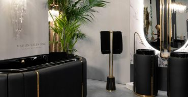 maison et objet Maison et Objet & IMM Cologne: The Highlights of January Promo Instagram Square Post 7 370x190
