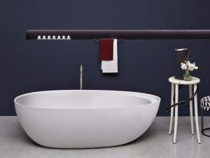 maison et objet Maison et Objet 2020: What to Look Forward to b eclipse bathtub antonio lupi design 317693 rel6a6f2564 300x225