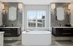 master bathroom remodel master bathroom This Master Bathroom Remodel Makes Everyone's Delights bolden1 240x150