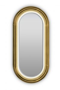 IMM Cologne 2020: Bathroom Products You Can't Miss imm IMM Cologne 2020: The Bathroom Furniture You Can't Miss colosseum mirror 2 HR 200x300