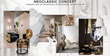 5 Neoclassicism inspired pieces for your bathroom neoclassicism 5 Neoclassicism Inspired Pieces for Your Bathroom 5 Neoclassicism inspired pieces for your bathroom 370x190