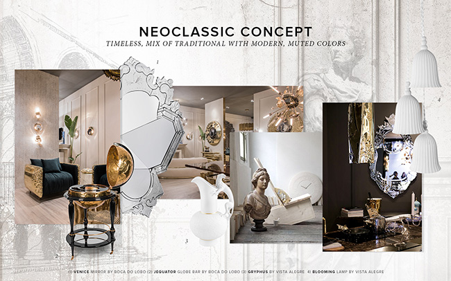 5 Neoclassicism inspired pieces for your bathroom neoclassicism 5 Neoclassicism Inspired Pieces for Your Bathroom 5 Neoclassicism inspired pieces for your bathroom