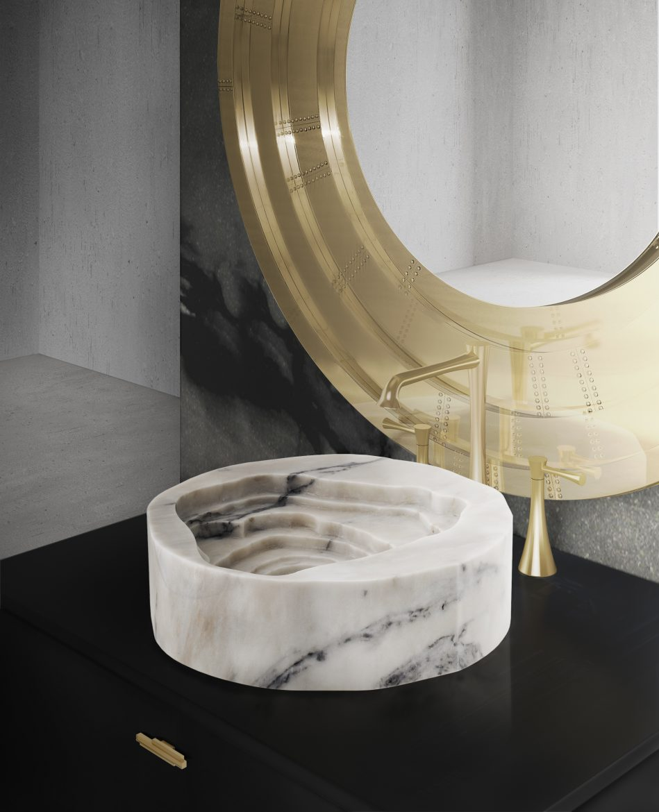Vessel Sinks: ATO Collection by Maison Valentina ato collection Vessel Sinks: ATO Collection by Maison Valentina 51 assemble to order ambience 2 HR scaled