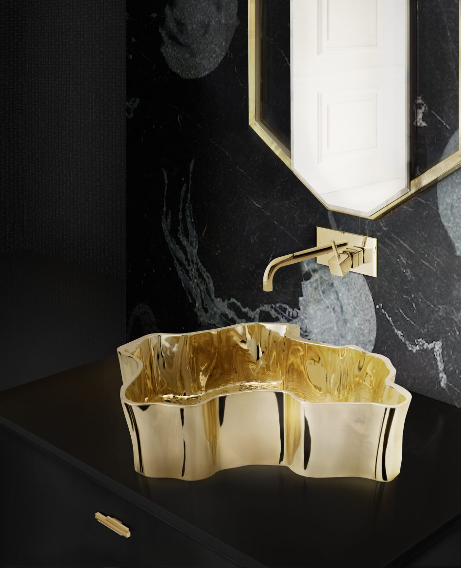 Vessel Sinks ATO Collection by Maison Valentina ato collection Vessel Sinks: ATO Collection by Maison Valentina 52 assemble to order ambience 2 HR scaled